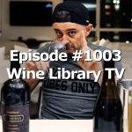 Business Tips: WineLibrary TV - 2020 Holiday Special! |  Episode #1,003