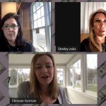 Business Tips: Capitalize On You   Ep. 2 with Chrissie Gorman
