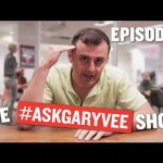 Business Tips: #AskGaryVee Episode 2: Tools, Sheep, and Rihanna
