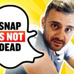 Business Tips: Is Snapchat a Dead Platform?