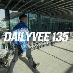 Business Tips: GARYVEE IS MY SIDE HUSTLE | DailyVee 135