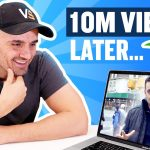 Business Tips: The Story Behind My Viral 10,000,000 Views Motivational Video