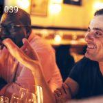 Business Tips: JERSEY BOY | DailyVee 039