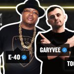 """Business Tips: """"Success Does Not Come to the Talented"""" 