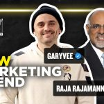 Business Tips: How to Fix Your Marketing Strategy to Stop Losing Customers | Raja Rajamannar Interview