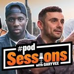 Business Tips: Nigel Sylvester, Lexy Panterra, & David Ben David | Using Social Media for Business | #podSessions 9