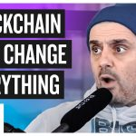 "Business Tips: The Blockchain Is Changing What Humans Can Do on the Internet | ""Next With Novo"" Podcast"