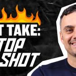 Business Tips: Hot Take: Will NBA Top Shots Be in the 1% of NFTs That Win? #Shorts