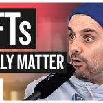 """Business Tips: NFTs Will Make You an Artist The Same Way Instagram Made You an Influencer 