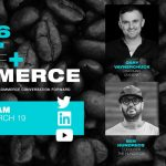 Business Tips: Coffee & Commerce Episode 26: Ben and Bobby Hundreds